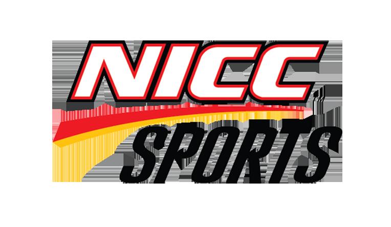 NICC Hockey