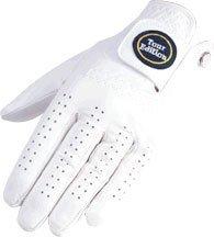 glove-195x216